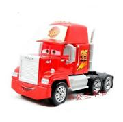 Disney Cars Diecast Mack