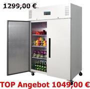 Gastronomie Kühlschrank