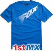 Fox Racing T Shirt