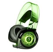 Xbox 360 Afterglow Headset
