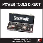 1/4in. Drive Vehicle Sockets and Socket Sets with Warranty 1 Year
