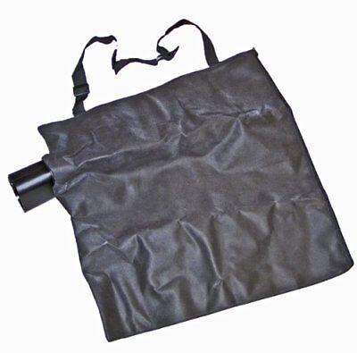 Black & Decker OEM 5140125-95 leaf blower vacuum vac shoulder bag BV3100 New
