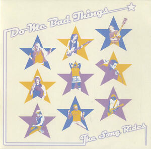 DO-ME-BAD-THINGS-The-Song-Rides-Original-2004-UK-2-track-7-vinyl-single-p-s