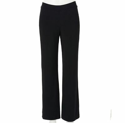 The Best Travel Pants for Women | eBay