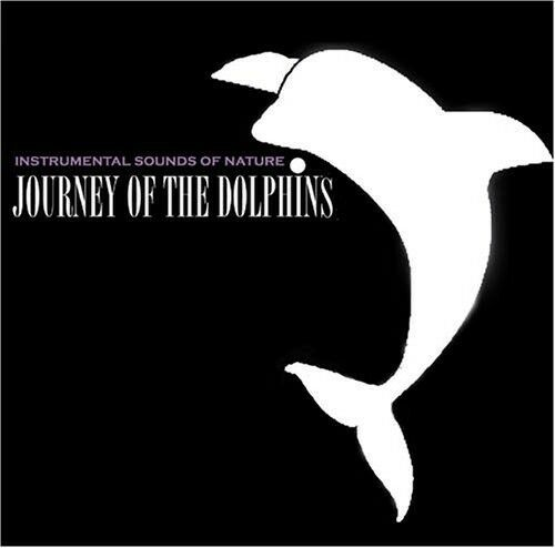 Various Artists - Journey of the Dolphins [New CD]