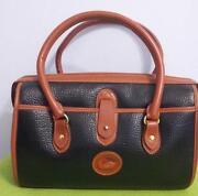 Dooney and Bourke Duck