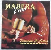 Salsa LP