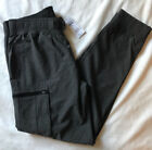 Abercrombie & Fitch L Cargo Pants for Men