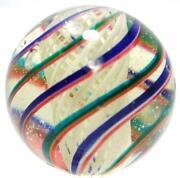 Huge Marbles