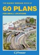 Model Railway Books