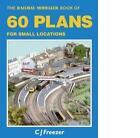 Model Railway Books