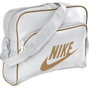 Nike Retro Bag