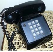 Western Electric Touch Tone