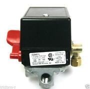 Craftsman Air Compressor Switch
