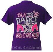 Dance Moms Shirt