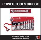 Sidchrome Tools & Workshop Equipment