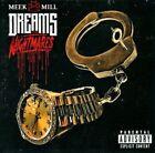 Promo CDs Meek Mill
