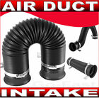 Unbranded/Generic Cool Air Intakes Air Intake Systems