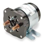 White Rodgers Solenoid