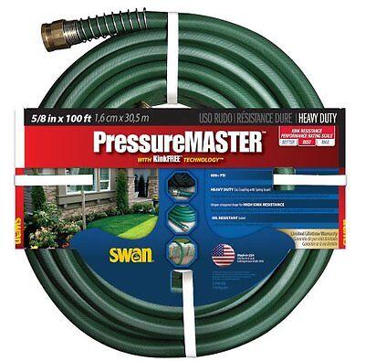 Swan Pressure MasterSN7958100 Premium Heavy Duty 5/8