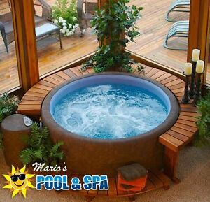 Huge Softub Sale! Save up to $1000!