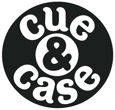 Cue & Case - Snooker & Pool Store