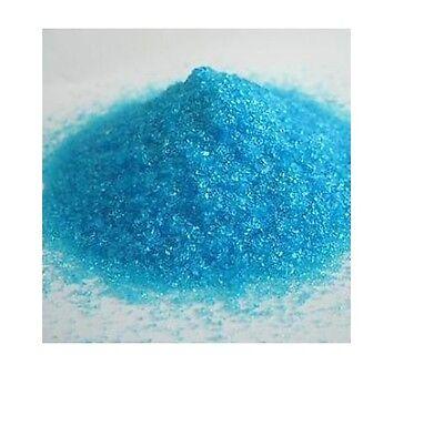 Sulfate Of Copper Back 25 KG Making Boiled Bordelaise