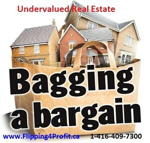 """Learn """"How to Flip houses""""LIVE Seminar Real Estate Crash Course"""