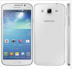 "★DUAL SIM★NEW UNLOCKED 5.8"" SAMSUNG GALAXY MEGA 8MP ONLY 329$★"