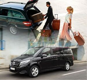Airport Transfers , Event & Corporate Transfer & General transfer Surfers Paradise Gold Coast City Preview
