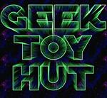 Geek Toy Hut