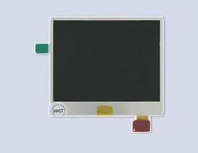 Blackberry Lcd screen 8300 8310 8320 8800 universal (Lcd Blackberry 8320)