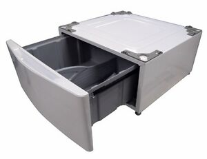 samsung washer/dryer vrt space saver drawers
