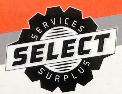 Deen Surplus