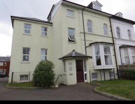 2 Bedroom flat to rent in Farnborough