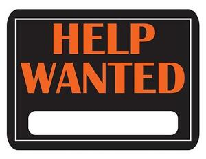 Looking for body shop/prep man & painter (must have experience)