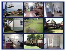Studio for backyard/rural block AVAILABLE NOW Perth Region Preview