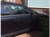 Toyota Avensis 2.2 Diesel 12 months MOT £600 No offers