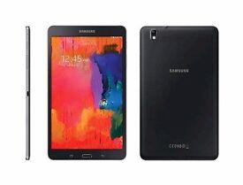 Samsung Galaxy Tab Pro 8.4-Inch Tablet