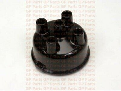 Yale 220004318 Distributor Cap Fits Engine Continental Y112