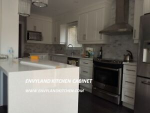 Affordable Kitchens