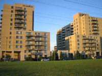 OPEN HOUSE★ST LAURENT★MAY 24★LOWEST $ IN COMPLEX★UNDER VALUATION