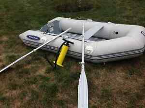 Dingy for sale - Make West Marine