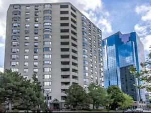 Beautiful 2 bed 2 bath Condo $1600