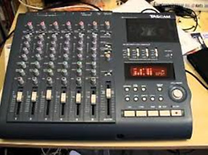 Looking to buy a Tascam 424 MK 3 Recorder
