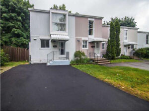 Hamilton West Mountain FULLY Renovated Condo for RENT