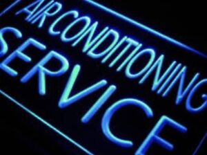 Car aircon specialist free System flush Altona Hobsons Bay Area Preview