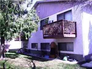 Osoyoos - 2 Bedroom + Den