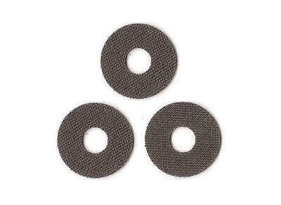 SHIMANO REEL PART Smooth Drag Carbontex Drag Washers #SDS30 2 Antares 100R -