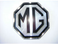 NEW AND USED MGF & MGTF PARTS LOADS AVAILABLE